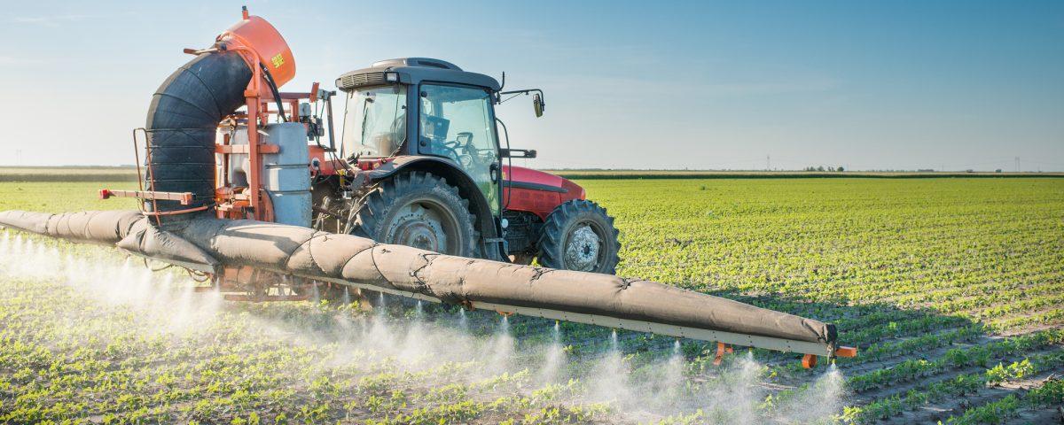 coopérative agricole Carros
